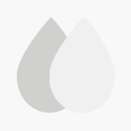 Brother LC-123M inktcartridge magenta 10ml (huismerk) BC-LC-0123M