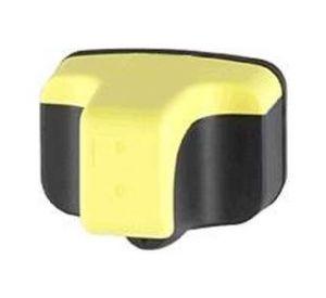 HP 363 (C8773EE) inktcartridge geel 11,4ml (huismerk) CHP-3635