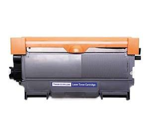 Brother TN-2220 Toner Cartridge zwart (huismerk) CBR-TN2220