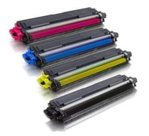 Brother TN-242 Toner Cartridge voordeelset (huismerk) CBR-TN02425