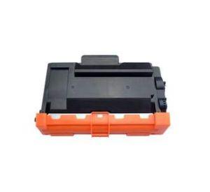 Brother TN-3520 Toner Cartridge zwart (huismerk) CBR-TN3520
