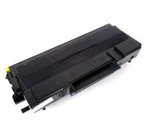 Brother TN-4100 Toner Cartridge zwart (huismerk) CBR-TN4100