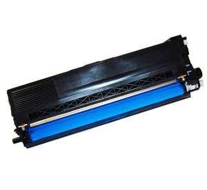 Brother TN-421C Toner Cartridge cyaan (huismerk) CBR-TN04212