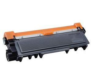 Brother TN-2320 Toner Cartridge zwart (huismerk) CBR-TN-2320