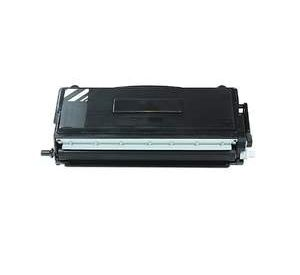 Brother TN-3060 Toner Cartridge zwart (huismerk) CBR-TN3060