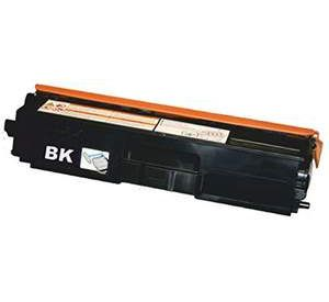Brother TN-325BK Toner Cartridge zwart (huismerk) CBR-TN03251