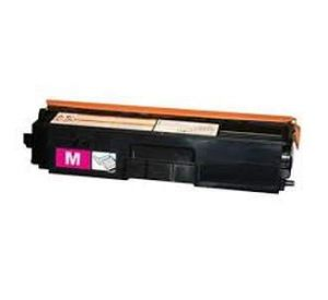 Brother TN-320M Toner Cartridge magenta (huismerk) CBR-TN03203