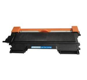 Brother TN-2010 XL Toner Cartridge zwart (huismerk) CBR-TN2010XL