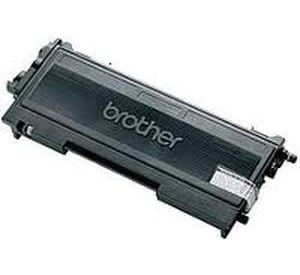 Brother TN-2005 Toner Cartridge zwart (huismerk) CBR-TN2005
