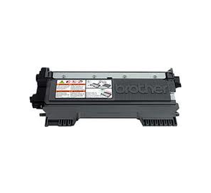 Brother TN-2210 Toner Cartridge zwart (huismerk) CBR-TN2210
