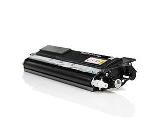 Brother TN-241Y Toner Cartridge geel (huismerk) CBR-TN02414