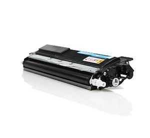 Brother TN-230C Toner Cartridge cyaan (huismerk) CBR-TN02302