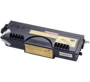 Brother TN-6300 Toner Cartridge zwart (huismerk) CBR-TN6300