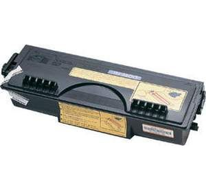 Brother TN-6600 Toner Cartridge zwart (huismerk) CBR-TN6600