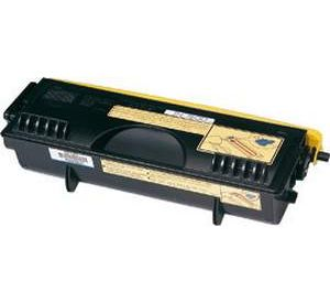 Brother TN-7600 Toner Cartridge zwart (huismerk) CBR-TN7600
