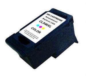 Canon CL-546XL inktcartridge kleur hoge capaciteit (huismerk) 11011208