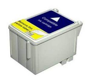 Epson T037 inktcartridge 3 kleuren 30ml met chip (huismerk) EC-T0037