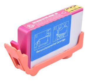 HP 903XL / T6M07AE inktcartridge magenta hoge capaciteit (huismerk) CHP-903XLM