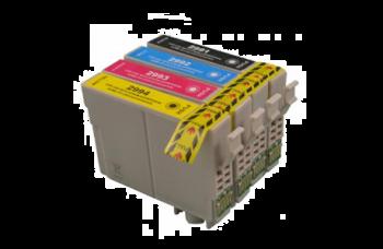 Epson 29XL T2996